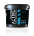 Heraproteiini-isolaatti, SELF Micro Whey Active 1 kg