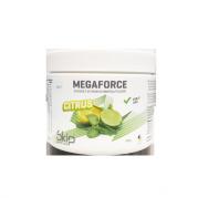 skip_mega_force_citrus_kuntokauppa_262g