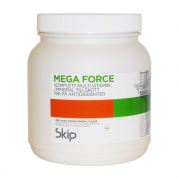 Skip Mega Force