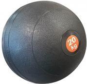 Slam ball 20 kg, Sveltus