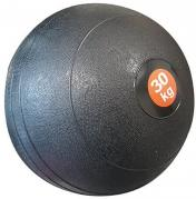 Slam ball 30 kg, Sveltus