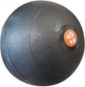 Slam ball 40 kg, Sveltus