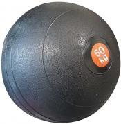 Slam ball 50 kg, Sveltus
