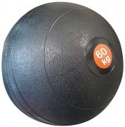 Slam ball 60 kg, Sveltus