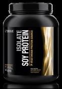 Soijaproteiini SELF Soy Protein