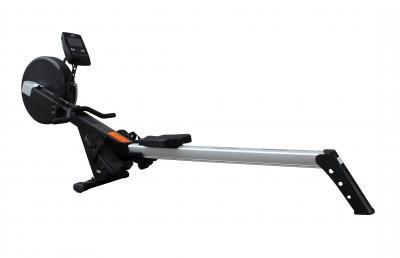 Soutulaite, Titan Rower SR890