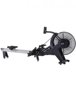 Soutulaite, Tunturi Platinum Pro Air Rower