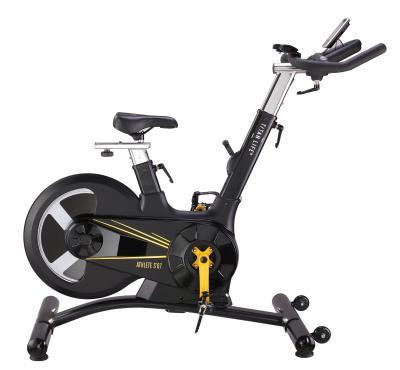 Spinningpyörä, Titan Life Athlete S67