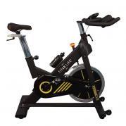 Spinningpyörä, Titan Life Performance S33