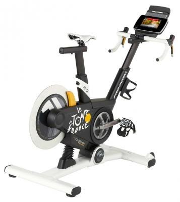 Spinningpyörä, Proform Le Tour De France Essential