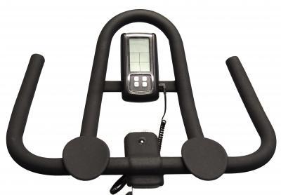 Spinningpyörä, Titan HMC Athlete
