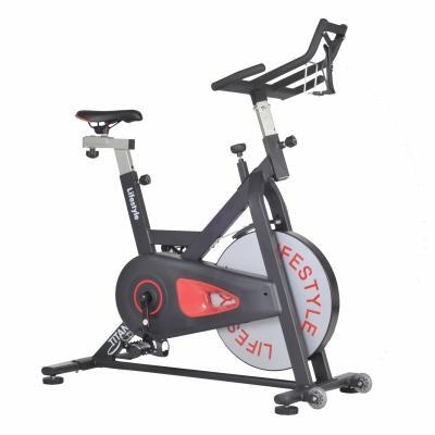 Spinningpyörä, Titan Spinbike Lifestyle
