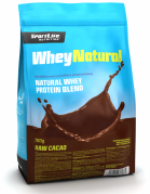 Heraproteiini, SportLife Natural Whey 700 g