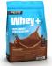 Heraproteiini, SportLife Whey+ 700g