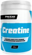 Kreatiini, SportLife Creatine 600g