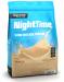 Maitoproteiini / yöproteiini, SportLife NightTime 700g