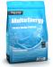 Maltodekstriini, Sportlife Malto Energy 1000g