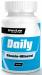 Multivitamiini, SportLife Daily Vitamin+Mineral 100 tabs.