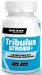 Tehonlisäysvalmiste, SportLife Tribulus Strong+ 750mg / 100 kaps.