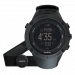 Suunto Ambit3 Peak (HR) Black
