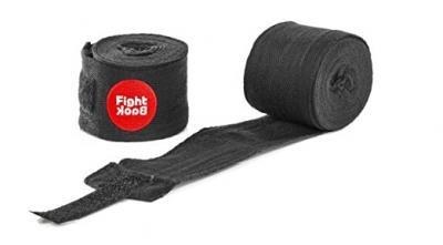 Suojaliinat nyrkkeilyyn, FightBack
