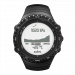Suunto Core Regular Black Classic