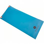 Sveltus HD Mat Sininen Jumppamatto 140 x 60 cm