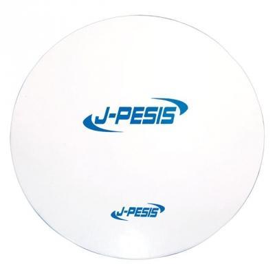 Pesäpallo syöttölautanen, J-Pesis (virallinen)