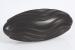 Syvähierontarulla, TOGU Pendel Roll Wave