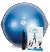 Tasapainotyyny, BOSU® Balance Trainer PRO edition 65 cm