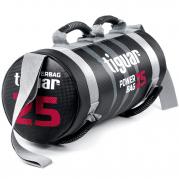 Tiguar Powerbag Harjoitussäkki 25 kg