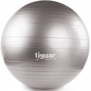 Tiguar Safety Plus Jumppapallo, 65 cm