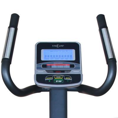 Kuntopyörä, Titan Life Athlete B77