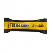 Barebells proteiinipatukka, Toffee Core, 40g