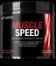 Treenilaturi, Self Muscle Speed