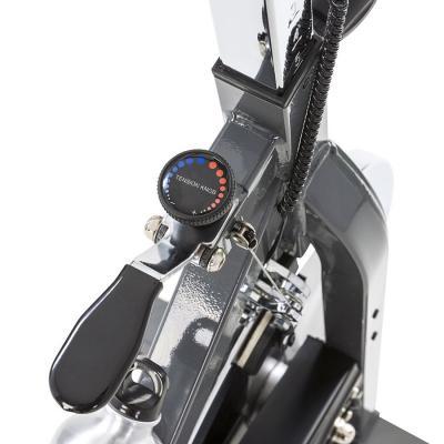 Spinningpyörä S30 vastuksensäätö