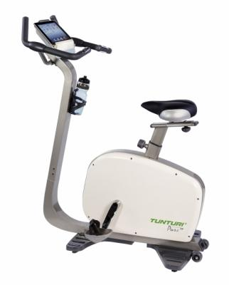 Tunturi Pure Bike U 4.1