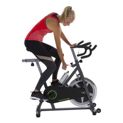 Tunturi spinningpyörä Cardio Fit S30