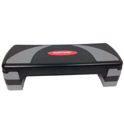 Tunturi Steppilauta, Aerobic Step Compact