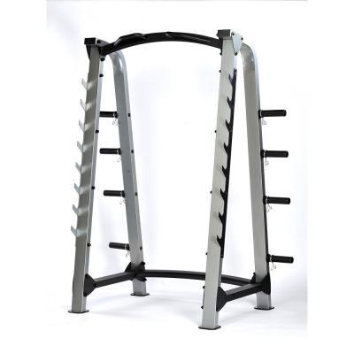 Voimateline, Adidas Strenght Cage