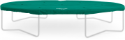 BERG Grand Extra trampoliinin suojapeite 520